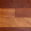 Sapele  Whiskey Engineered Prefinished Flooring
