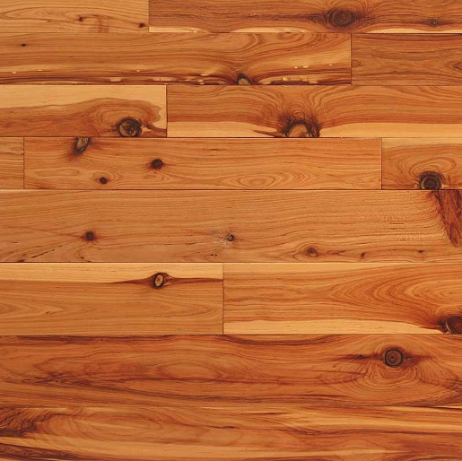 Australian cypress natural 3 4 x 3 1 4 x 1 39 4 39 rustic smooth prefinished flooring fantastic - Australian cypress hardwood ...