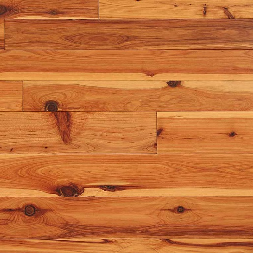 ... Australian Cypress Rustic 2mm Wear Layer Engineered Prefinished Flooring  ...
