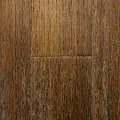 Strand Bamboo - New Bark CLIC Prefinished Flooring