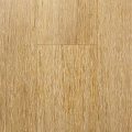 Strand Bamboo - Summer Wheat  CLIC Prefinished Flooring
