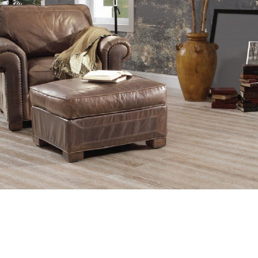 Strand Bamboo Select Prefinished Flooring