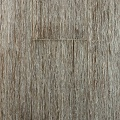 Strand Bamboo - Winter Wheat  CLIC Prefinished Flooring
