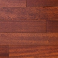 Brazilian Cherry Classic Engineered Prefinished Flooring