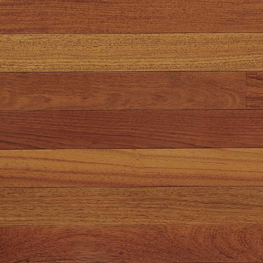 Brazilian Cherry SelBtr 2.0mm wear layer Engineered Prefinished Flooring