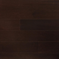 Brazilian Cherry Espresso Engineered Prefinished Flooring