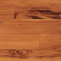 Tigerwood Natural Prefinished Flooring