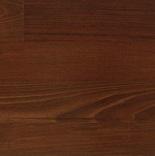 Ipe Select 2mm Wear Layer Engineered Prefinished Flooring