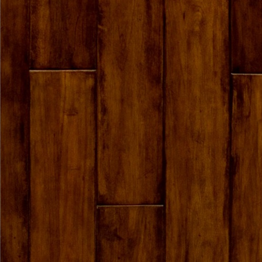 Manchurian Walnut Select 1.2mm Wear Layer HDF Click Lock