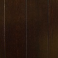 Mango Wood - Midnight Prefinished Flooring