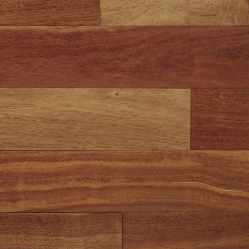 Olive Wood Select Prefinished Flooring