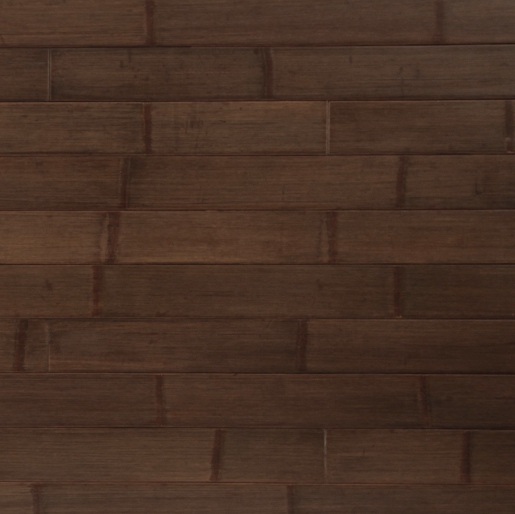Bamboo Select and Better 5mm Wear Layer Engineered Prefinished Flooring