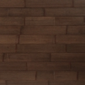 Bamboo - Pressed - Jade Engineered Prefinished Flooring