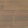 Bamboo - Pressed - Red Stone Engineered Prefinished Flooring