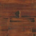 Bamboo - Pressed - Topaz Engineered Prefinished Flooring