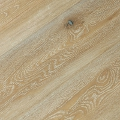 White Oak Desert Sand Engineered Prefinished Flooring
