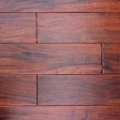 Acacia Sable Engineered Prefinished Flooring