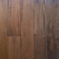 Blackbutt Sydney Caffe' Prefinished Flooring