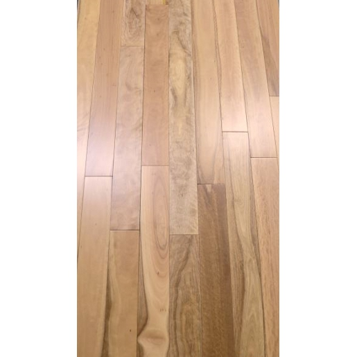 Blackbutt Hardwood Flooring