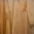 Blackbutt Sydney Natural Prefinished Flooring