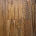 Spotted Gum Melbourne Natural Prefinished Flooring