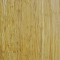 Strand Bamboo Fall Harvest Engineered Flooring