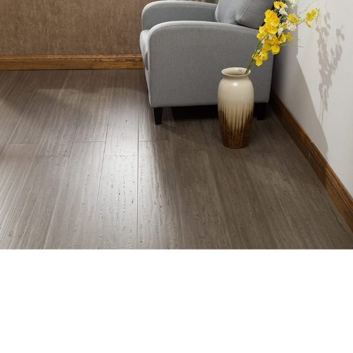 Strand Bamboo 3mm Wear Layer Engineered Flooring