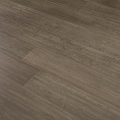 Strand Bamboo Heather Engineered Flooring