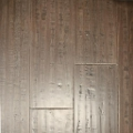 Strand Bamboo Tuscany Engineered Flooring