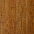 Strand Bamboo Weathered Wood Engineered Flooring