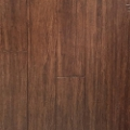 Strand Bamboo Java Prefinished Flooring