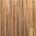 Strand Bamboo Peppercorn Prefinished Flooring