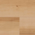 Maple Rift/Quartered Natural Engineered Prefinished Flooring