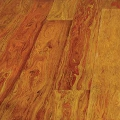 Poplar Cusco Solid Strand Prefinished Flooring