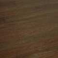 Strand Woven Poplar Shadow Prefinished Flooring