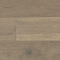 Hickory - Coastal Lowlands Sunbaked Engineered Prefinished Flooring