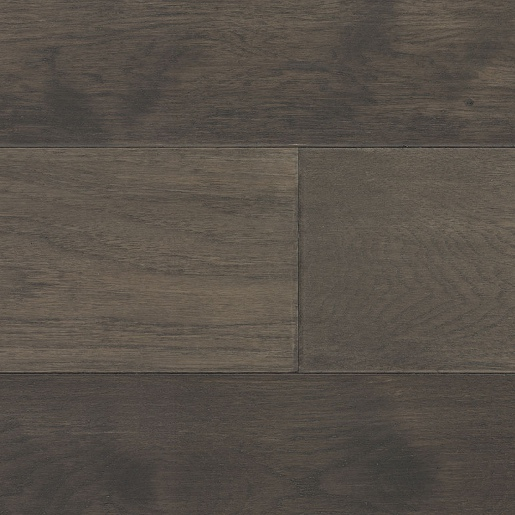 Hickory Rustic 3.2mm Wear Layer Engineered Prefinished Flooring
