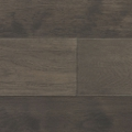 Hickory - Coastal Lowlands Heather Engineered Prefinished Flooring