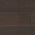 Hickory - Coastal Lowlands Porter Engineered Prefinished Flooring