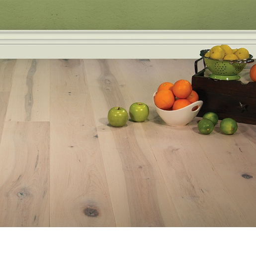 ET Maple Smoke prefinished flooring rm2