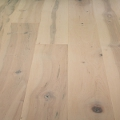 Maple Smoke Engineered Prefinished Flooring