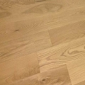White Oak Parched Engineered Prefinished Flooring