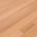 White Oak Rift Only Engineered Prefinished Flooring