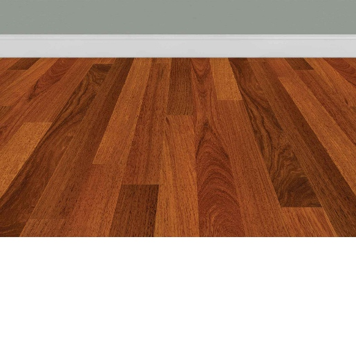 Caribbean Cherry Flooring