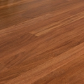 Royal Mahogany Natural Engineered Prefinished Flooring