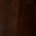 Brazilian Cherry Imperial Prefinished Flooring