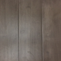 Birch Blair Engineered Prefinished Flooring