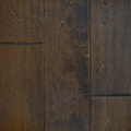 Birch Carroll Engineered Prefinished Flooring