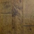 Birch Grace Engineered Prefinished Flooring