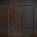 Birch Helena Engineered Prefinished Flooring